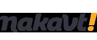 Nakavt logo