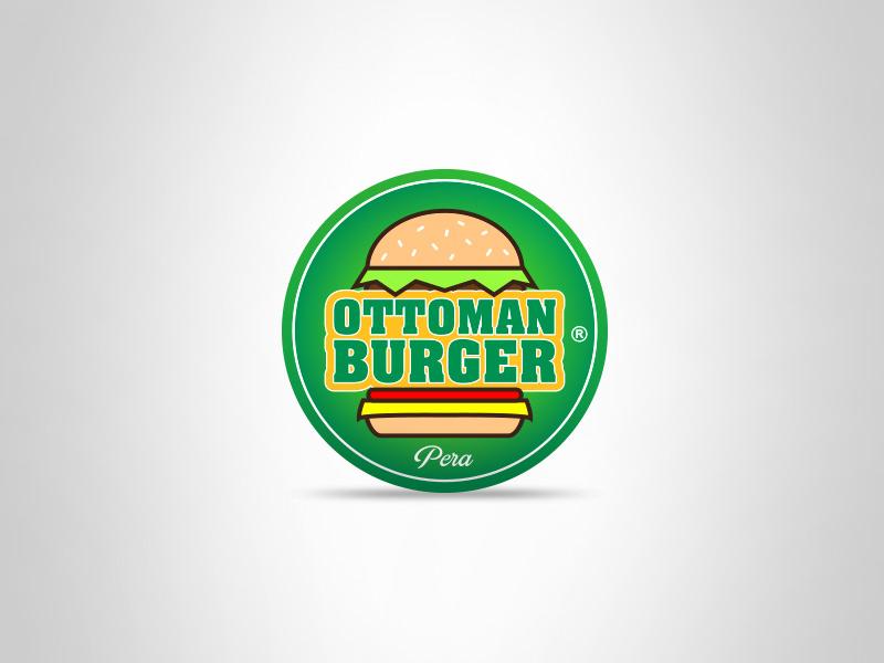 Kurumsal / Ottoman Burger